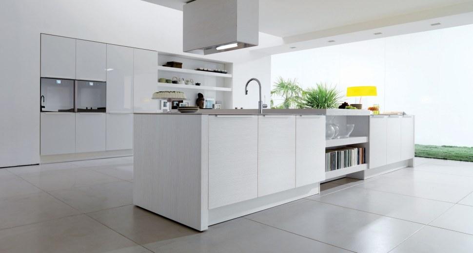 Euromobil cucine moderne tutto su ispirazione design casa for Arredamenti piacenza